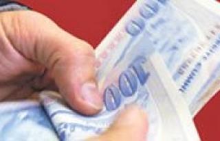 Kredi Kullanacaklara Uyari