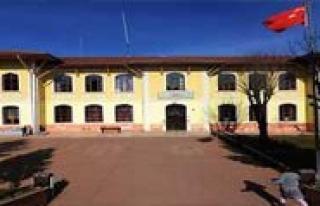 Valiliklere Yeni Okullar `Müstakil Olsun` Uyarisi