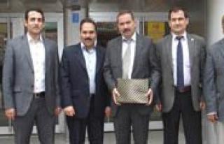 Türk Egitim Sen: Hiçbir Memurun Emekliligi Sefalete...