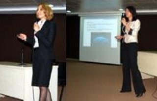 KMÜ'de Bagimliklik Paneli