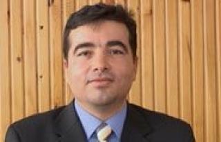 SMMMO Seçimlerini Ayhan Sanci'nin Listesi Kazandi
