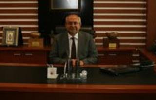 """TSO Baskani Toktay: """"K Yetkilerini Yenilemek Isteyen..."""