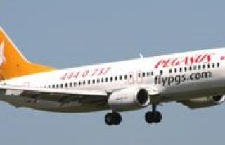 Uçak Biletleri Zamlanacak