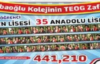 TUIK, Karaman'in Adalet Istatistigini Açikladi