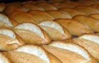 Ekmek 75 Kurus Oldu