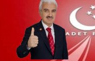 "Sahin; ""Hayra Motor, Serre Fren Olacagiz"""