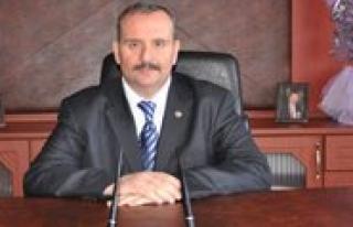 Sekerbank'dan Esnaflarimiza Ahilik Haftasina Özel...
