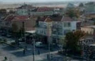Kazimkarabekir'e Entegre Devlet Hastanesi Yapilacak...