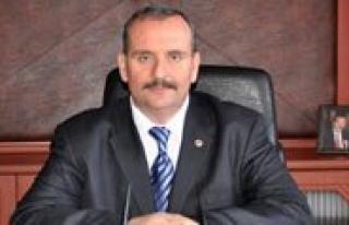 Ahmet Yenilmez'e, Karaciger Nakli Yapildi