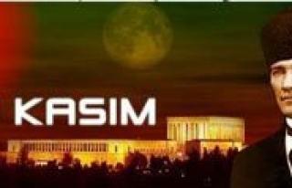 10 Kasim Törenlerini Iptal Eden Müfettis Hakkinda...
