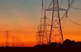 Karaman`da 3 Köye Elektrik Verilemiyor