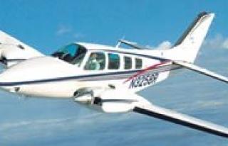 Karaman Havacilik Meslek Yüksekokuluna Üç Program...