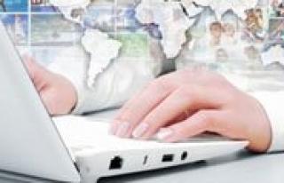 Vergide E-Yoklama Dönemi 1 Eylül`de Basliyor