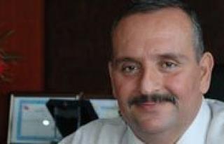 Ahmet Yenilmez, Ölümünün 1. Yilinda Anilacak