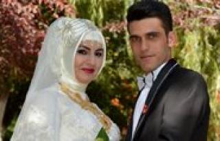 Karaman'da Tanistilar Hakkâri'de Dünya Evine...