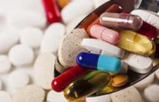 18 Kasim Dünya Antibiyotik Farkindalik Günü
