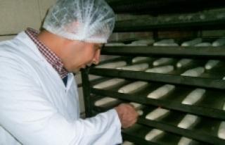 Hedef Karaman'da En Kaliteli Ekmeği Üretmek