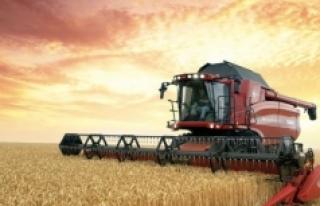 2016 Yılı Tarımsal Destek Ödemeleri Açıklandı