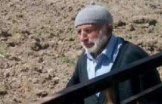 Kayıp Yaşlı Adamın Cesedi Derede Bulundu