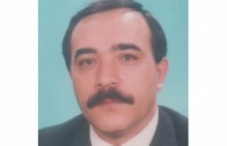 Mustafa Şekerci Güven Tazeledi