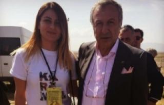 Özka Turizm, Başarılı Organizyonlara İmza Atıyor