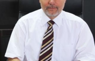 Karataş'tan Yükseköğretimde Bir İlk. Seçilmişlerden...