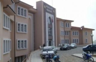 Gözaltına Alınan Karı-Koca Hakim Ve Savcı Tutuklandı