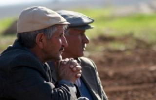 Çiftçi Borçlarının Ertelenmesi Başvuruları...