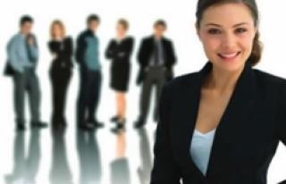 Karaman'ın İş Gücü Piyasası Araştırılacak