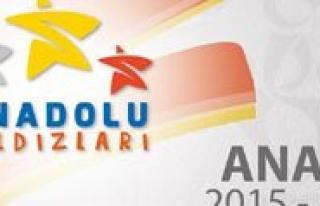 """Analig"" Badminton Heyecani Karaman'da Yasanacak"
