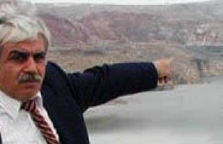 Degirmencioglu: Barajda Sikinti Yok. Ancak Kuyularda...