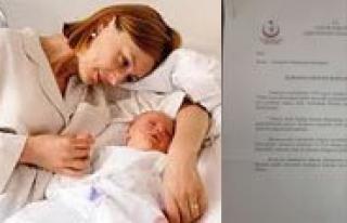 Karaman Devlet Hastanesine Saglik Bakanligindan Tesekkür...
