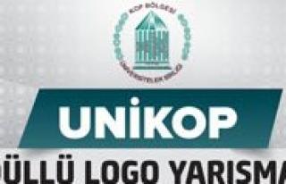 UNIKOP Logosunu Yeniliyor