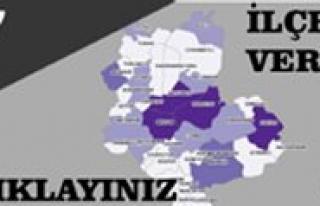 Mevka'dan Önemli Bir Yenilik
