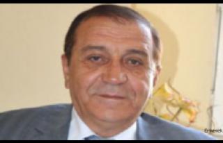 Ahmet Ertuğrul'un Mutlu Günü