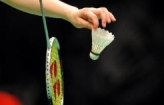 Karaman'da Badminton Antrenör Yetiştirme Kursu...