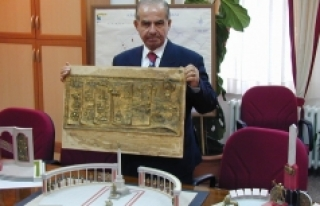 Karaman Eski Valisi İsmet Metin Cinayete Kurban Gitti