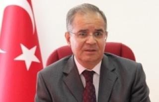 Vali Tapsız'ın 19 Mayıs Atatürk'ü Anma,...