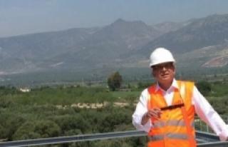 Greeneco Enerji Yeni Bir İstihdam Atağı Yapmaya...
