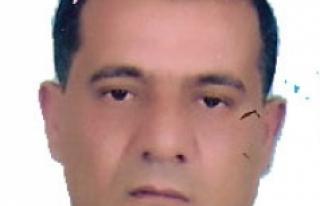 Osman İbrim Vefat Etti