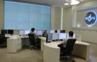 MEDAŞ'dan Konya'ya 180 Milyon TL Yatırım