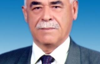 Borsa Başkanı Baştuğ Şehitler Ve Gaziler Günü...