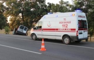 Karaman'da 10 Günlük Bayram Tatili Bilançosu:...
