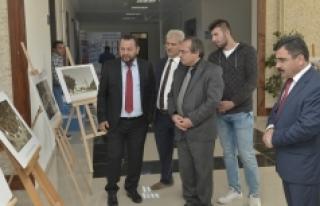 Edirne–Osmanlı Camilerine Strüktürel Bir Bakış