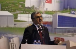 Konya Şeker''den Pancar Üreticisine 32 Milyon...