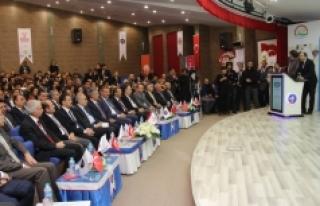 Buzağı Kayıpları Kop İli Kırıkkale'de Masaya...