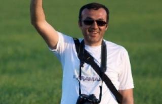 Mustafa Doğan'ın Büyük Başarısı