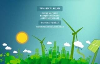 UNİKOP Enerji Çalıştayına Sayılı Günler Kaldı