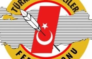 Anadolu Basınını Çok Zora Sokacak Uygulama