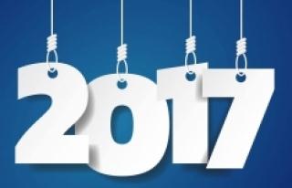 Başlıklarla 2017